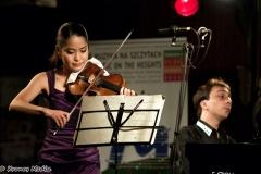 Mayuko Kamio i Miroslav Kultyshev-7