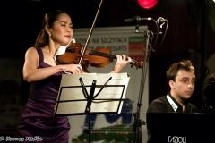 Mayuko Kamio i Miroslav Kultyshev-8