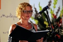 Gabriela-Ulanowska