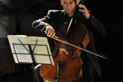 Hugo-Wolf-Quartett-3