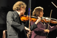Hugo-Wolf-Quartett-4