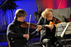 Hugo-Wolf-Quartett-5