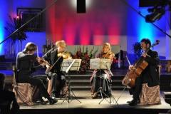 Hugo-Wolf-Quartett-6