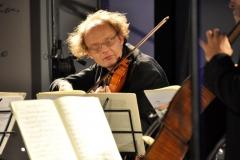 Hugo-Wolf-Quartett-7
