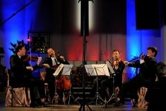 Jerusalem Quartet 3jpg