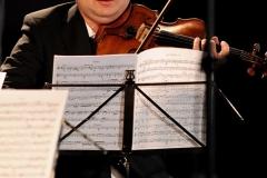 Jerusalem Quartet 4