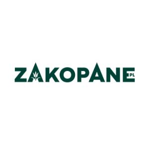 zakopane_logo